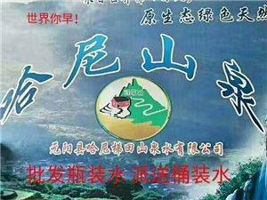 云南澳门太阳城网站茶酒轩