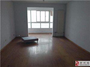 盛世年华2室2厅1卫3300万元