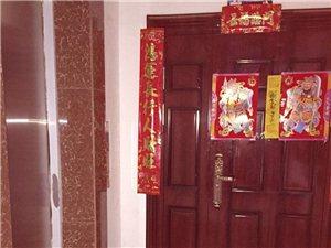 盐源县欧洲花园3室2厅2卫住房出售