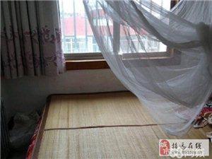 招远出售【电业北区】5楼82平3室1厅1卫34.8万元