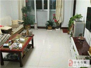 招远出售【丽湖二期】5楼精装带草屋2室2厅1卫40万元