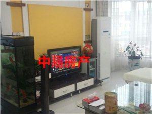 招远出售【滨河花园】113平米白色3室2厅1卫70万元