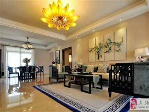 海南省儋州市那大兆南熙园2室2厅1卫45万元