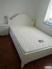 全新席梦思床垫超低价出售300