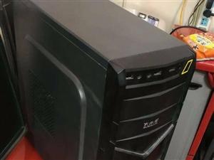 4核4G22寸显示器保修还剩下一年半