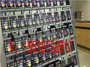 亨弗手機群控系統全4G手機全網通