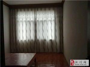 汉川一中东门房屋出租400元/每月