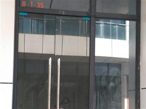 鼎仁国际商铺门面位置地段好