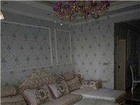 海棠香國3室2廳2衛48.6萬元免稅費隨時看房