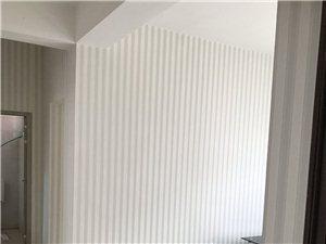精装修云龙社区2室1厅1卫