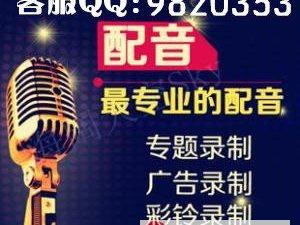 特色小吃 美食餐厅开业店庆宣传?#23478;?#21046;作  促销音频
