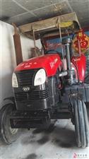 个人出售东方红1000拖拉机