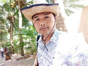 儋州學車找陳炳朝教練—專業、耐心、上手快!