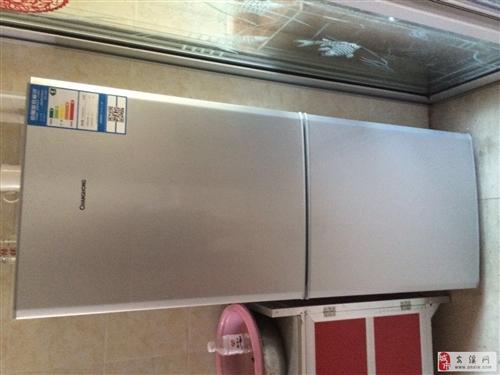 95新冰箱低價轉讓
