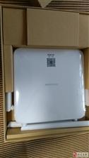 斐讯K21200M智能双频无线路由器