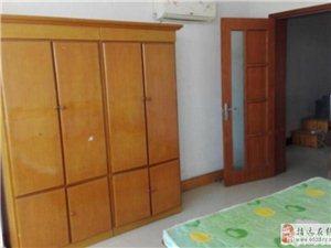 招远出售怡和苑东苑3室2厅1卫16.8万元