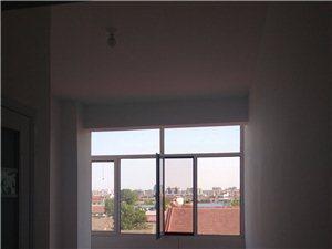 花园街西侧商住两用楼可单独租9室9厅9卫200万元