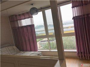 金街一号2室2厅2卫30万元