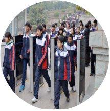 四川家校衛士致力于智慧校園的建設