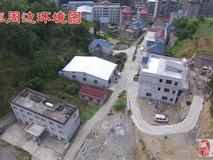 长阳县城东观音阁文化馆宿舍楼后现有一仓库对外招租