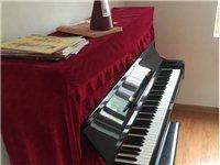 二手鋼琴出售