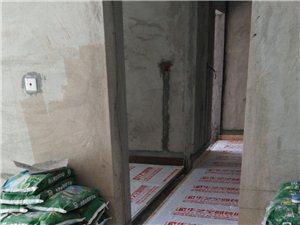 样板房装修找华艺空间装饰