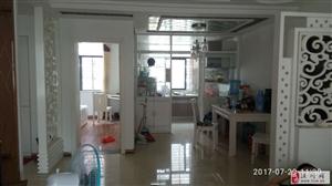 汉川公园新城-川房预售许字【019】号2室2厅1卫43万元