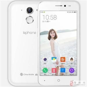 出售LephoneT2(百立丰)手机