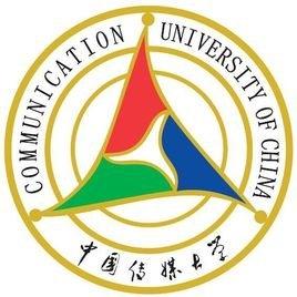 中國傳媒大學現代遠程教育2017秋季招生!