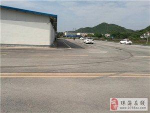 廣東增駕學大車,廣州學大貨車B2,三個月拿證