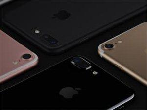 二手手机高价回收苹果三星华为专业回收