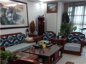 中央特区西区(中央特区西区)3室2厅2卫410万元