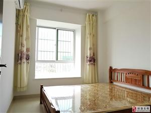 3室2厅2卫琼海市实验小学附近1700元/月