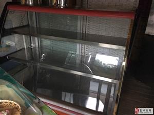 冷藏柜、冰粥机、保鲜柜、电蒸锅