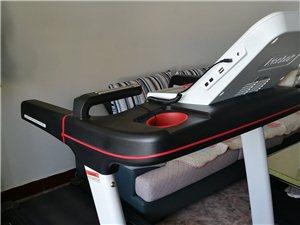 出售9成新锐步JET100M跑步机