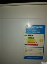 9公斤半自动洗衣机