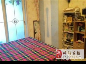 文林路【紫韵东城】小高层一层精装两室低价出售