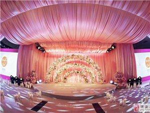 珠海達林婚禮策劃 化妝跟妝 司儀主持 攝影攝像跟拍