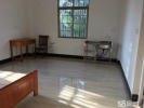 海桂学校后门1室0厅1卫400元/月