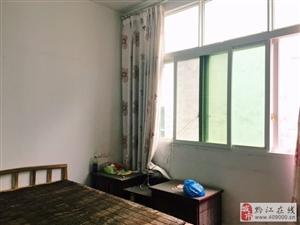 正阳火车站匝道口3室2厅1厨1卫100m2