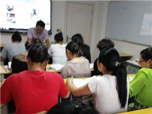 光山會計培訓中心,初級會計職稱班,全套實帳操作班