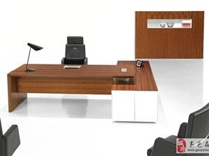 最有潜力的广州办公家具办公家具,东方家私供应广州办