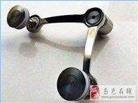 安徽省优秀的不锈钢立柱