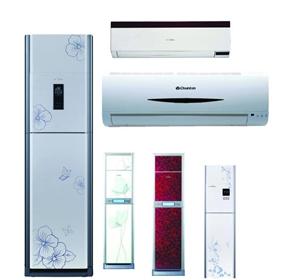 金公司空调回收、金华废旧空调回收、金华二手空调回收