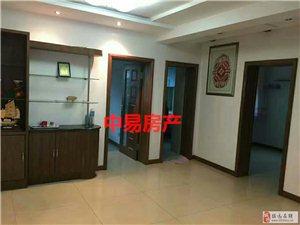 招远出售金都花园3楼98平米精3室2厅1卫57万元