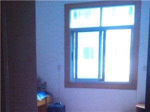 汉川西湖大道城关法庭宿舍2楼合租单房 妇幼斜对面