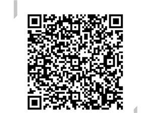 西安閻良慧松科技教你關注微信公眾號的好處