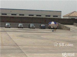 2009年入滁州通泰��6����三油罐�