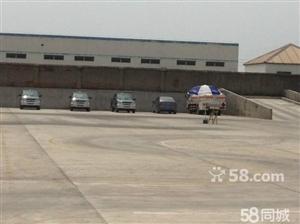 2009年入滁州通泰户6吨国三油罐车