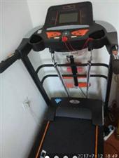 出售电脑版跑步机
